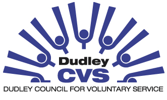 cropped-dcvs-logo-trans1-e1399994041533[1]