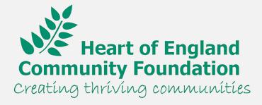 hoecf-logo