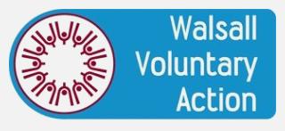 wva-logo