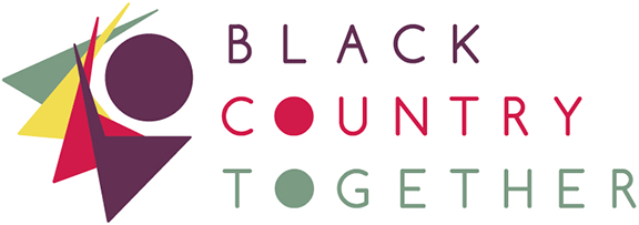 Black Country Together C.I.C.