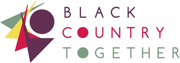 Black Country Together C.I.C.