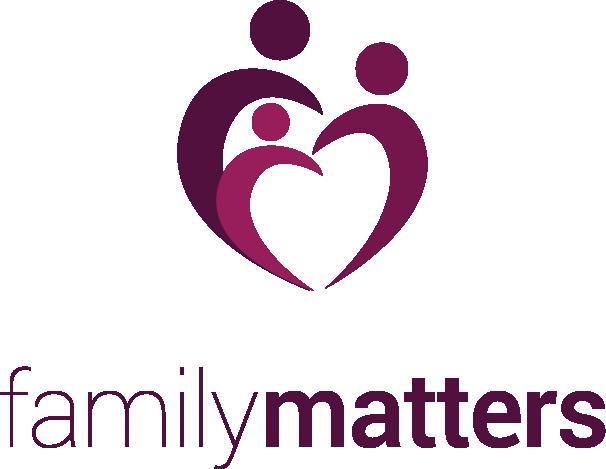 Family Matter Logo